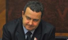 Дачић: Србија нападнута, Хрватска води трговински рат