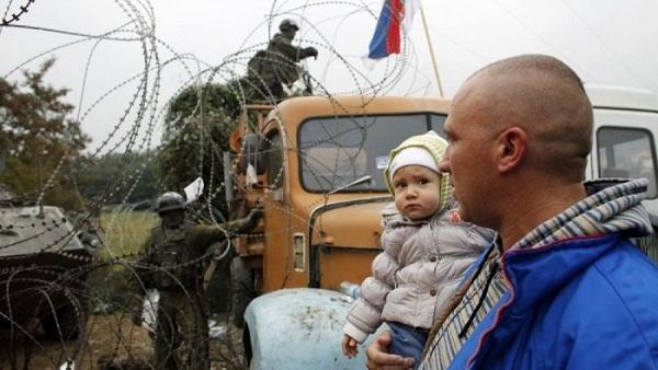 Косово, без наде