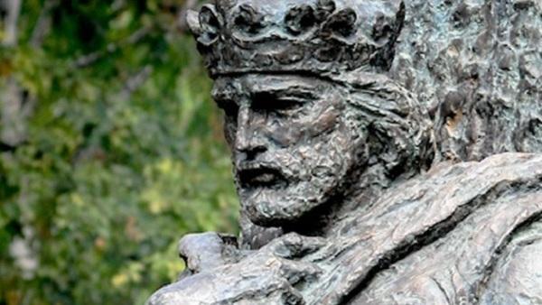 Измишљање историје – Како кројачи нове бошњачке историје краља Стефана Твртка I Котроманића претварају у Бошњака
