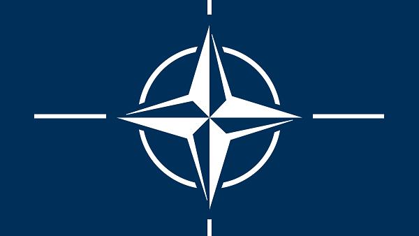 Укидање војске Републике Српске и придруживање НАТО