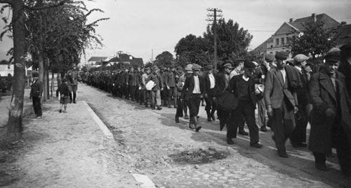 Шта су нацисти опљачкали у Србији?
