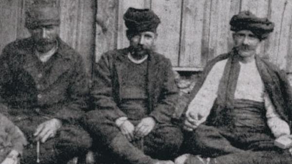 Галипољски Срби преживели Османлије, нестали у Југославији