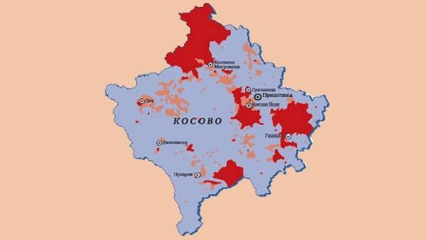 kosovo-sever