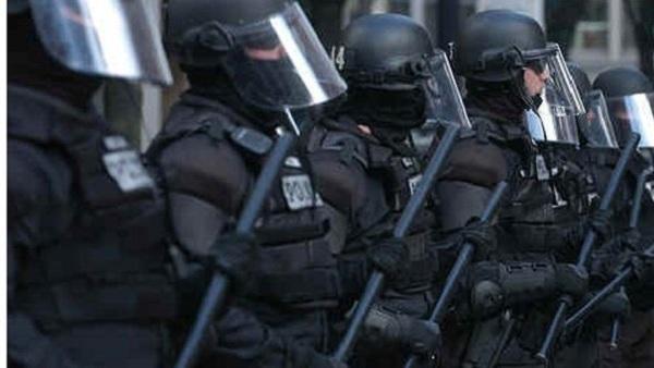 policija-srbije-specijalci
