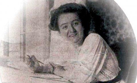 Српкиња, прва инжењерка у Немачкој