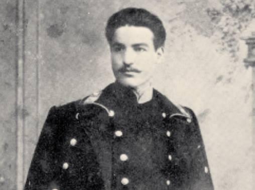 На данашњи дан стрељан Григорије Божовић – један од вођа српског покрета у Старој Србији