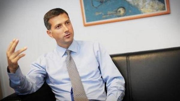 Приштина прети забраном организовања избора за скупштину Србије на КиМ