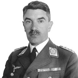 general-ler