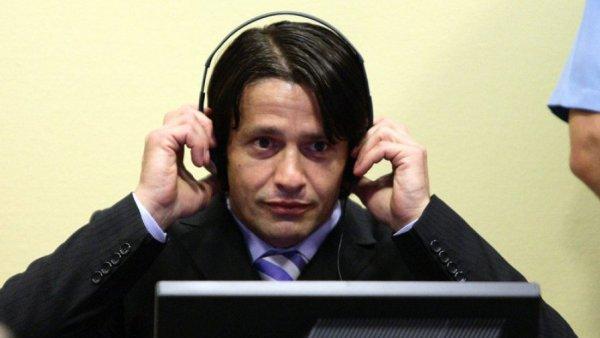 Србија расписује потерницу за Орићем?