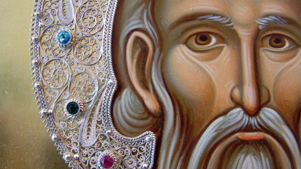 Свети Сава: Жичка беседа о Правој Вери (1220 г.)