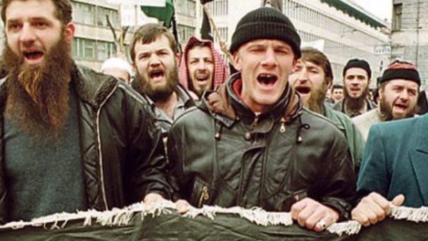 Убијени нападач жандарма у Прешеву је припадник покрета вехабија