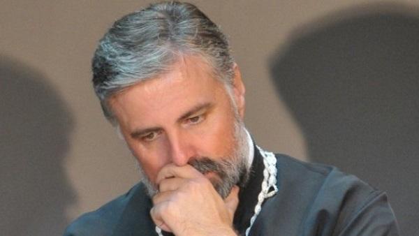 Владика Григорије: Треба да градимо вртиће, школе, болнице и хуманитарне организације, а не цркве!