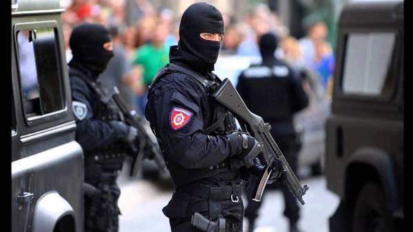 Норвешки држављанин напао жандарма у Прешеву, а затим у размени ватре са граничном полицијом страдао