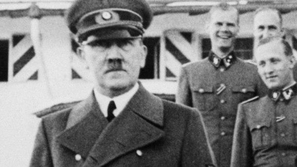 Аустријски експерти трагају за Хитлеровим тајнама