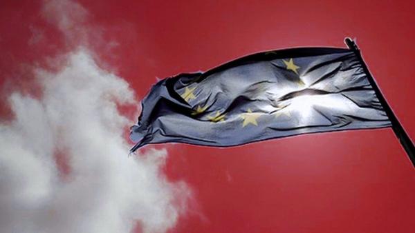 Бела Демонија: Европска унија је повампирени сатански Рим (ВИДЕО)