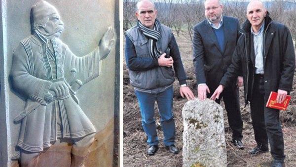 Српски јунак који је ратовао са Турцима после 210 година биће сахрањен