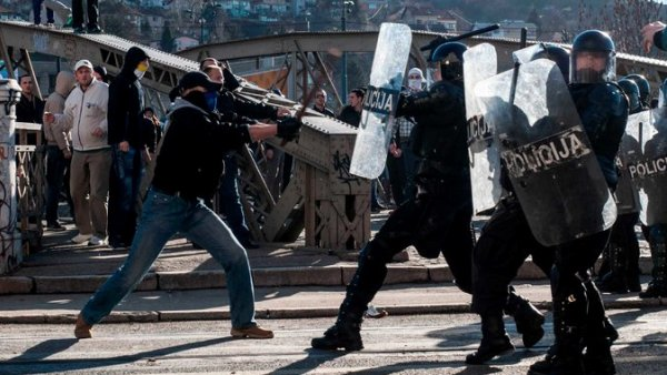 sukobi u bosni2