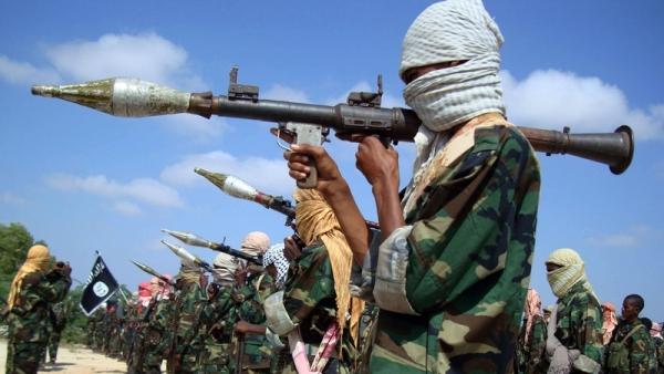 """Милитаристи из """"Десног сектора"""" и """"Беле Ал-Каиде"""" као две стране једне исте медаље"""