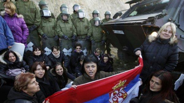kosovo-suzavac-barikade-jagnjenica
