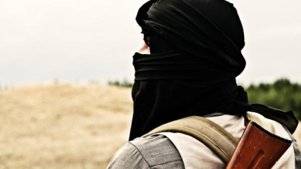 """Пси рата """"Беле Ал-Каиде"""": Сирија, Украјина, затим свуда"""