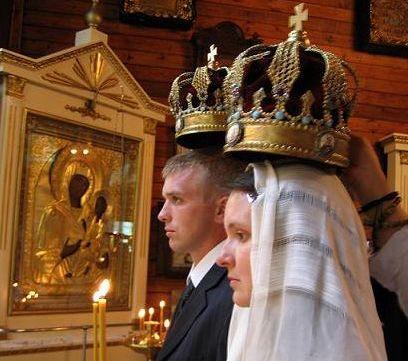 Да ли је могућ брак из љубави?