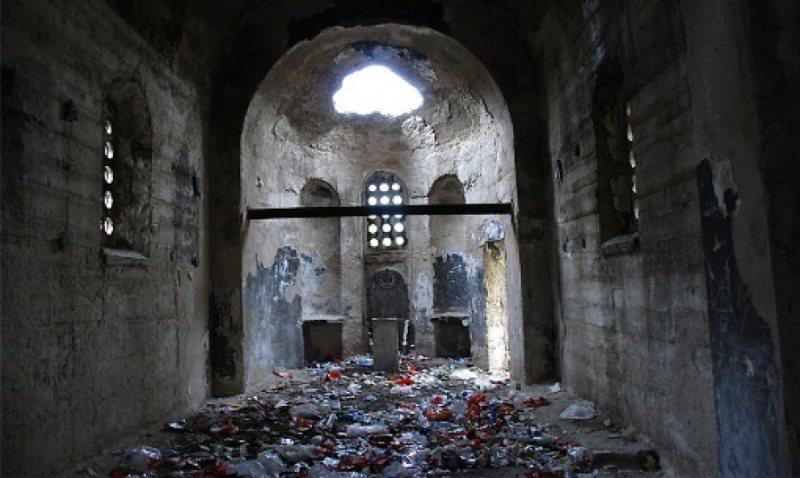 demoliranje-crkva-u-samodrezi-javni-toalet