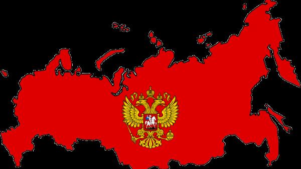 Русија одговара на црногорске санкције?
