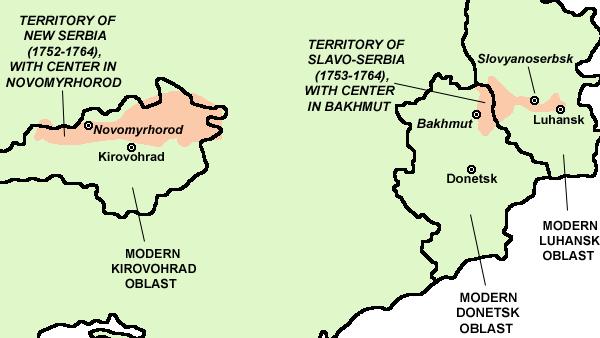 slavo_serbia ukrajina