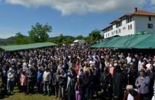 Молитвени црквенонародни Сабор