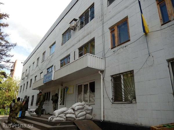 krasnoarmejsk3