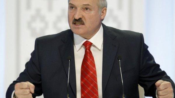 lukasenko1