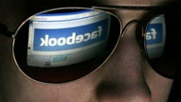 facebook-sunglasses