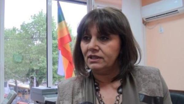 nevena-petrusic-1(2)