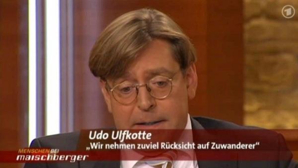 Udo-Ulfkotte