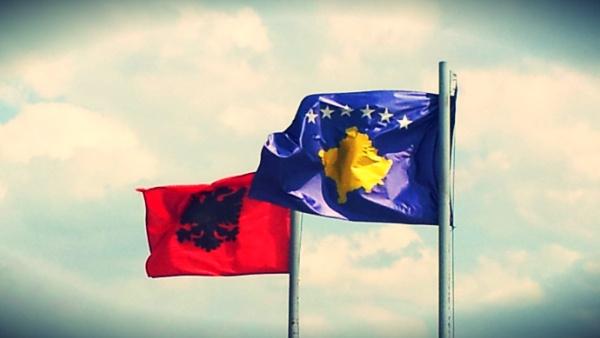 Да ли ће се велика Европа градити са циглама извученим из темеља Србије?