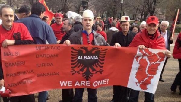 Aлбанско-српски односи: шта ће даље бити?
