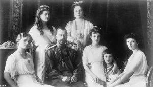 СВЕТА ЦАРИЦА-МУЧЕНИЦА АЛЕКСАНДРА ФЈОДОРОВНА РОМАНОВ: О БРАКУ И ПОРОДИЧНОМ ЖИВОТУ
