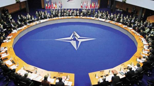 НАТО: Претварање Безбедносних снага Косова у војску је унутрашња ствар Косова