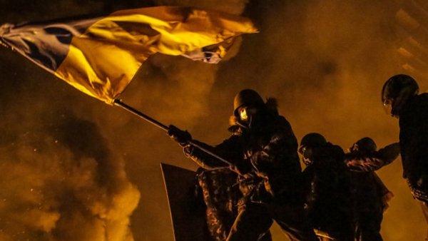"""Да ли ће у Србији бити """"Београдски мајдан""""?"""