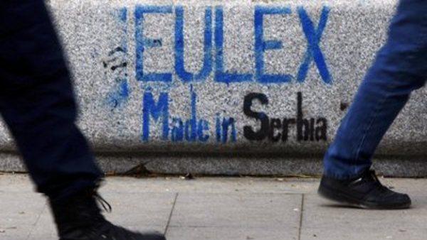 """ЕУЛЕКС-ов суд ослободио ратне злочинце из такозване """"дреничке групе"""""""