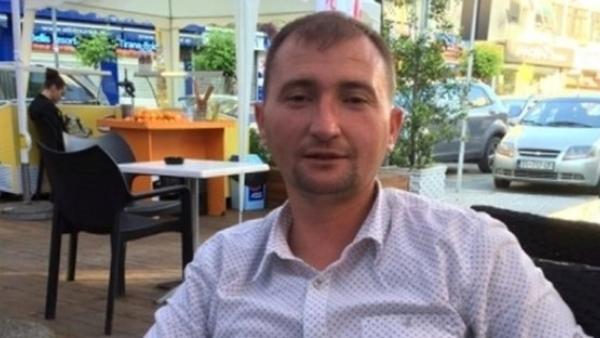 Интерпол ухапсио припадника бивше терористичке OВK – Генца Зогаја