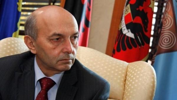 Иса Мустафа: Фонд за хуманитарно право показао да су људи на челним функцијама у Војсци Србије вршили тешке ратне злочине