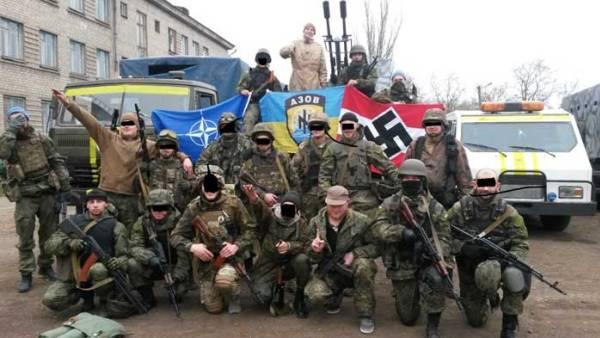 Република Српска на путу да одобри испоруку оружја кијевским снагама