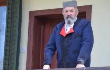 Сећање на Спасовдан 2011. – Грешни Милоје
