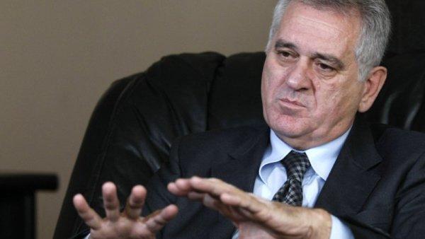 НИКОЛИЋ ЈАВНО ПРИЗНАО: ЕУ тражи да Србија призна Косово