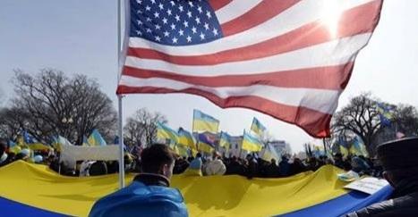 Украјина ће имати гори сценарио од Косова