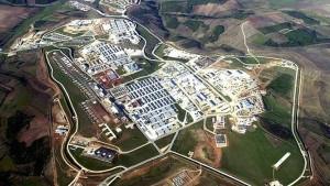 Репортажа британског новинара: У Бондстилу се обучава албанска војска