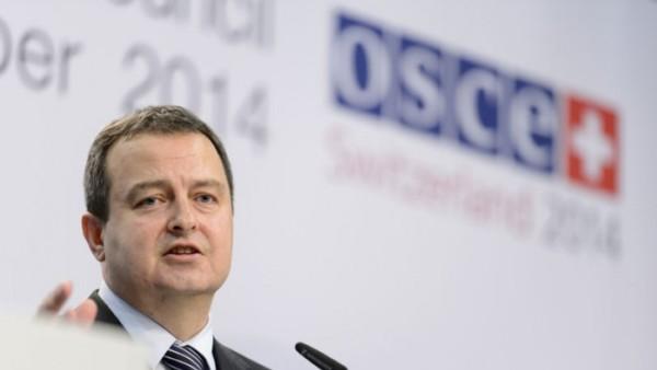 ОЕБС припрема агресију на Новорусију?