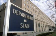Стејт департмент саставио извјештај о поштовању људских права на Косову и признао