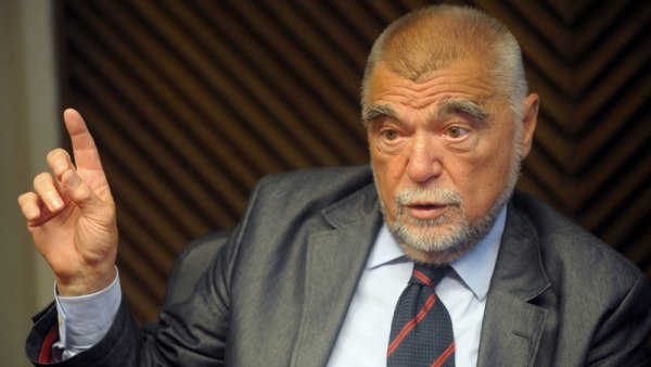 ХРВАТСКА: Партизанске пензије 300, усташке 280 евра, година у усташама за пензијски стаж рачуна се двоструко